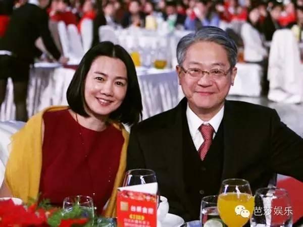 18歲紅遍台灣,24歲跟富豪私奔,30歲隻身救下被綁丈夫