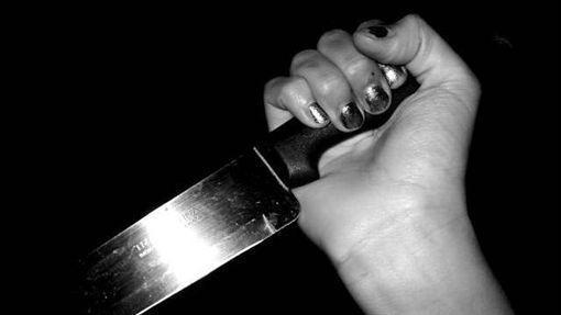 遭交往7年男友背叛另娶他人...摩洛哥女怒剁碎作「人肉炒飯」送鄰居:真的成「渣」男