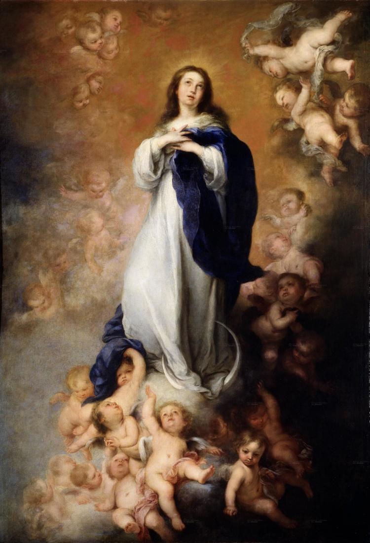 21世紀聖母瑪麗亞?女T「無故懷男胎」崩潰想墮...父母卻淡定