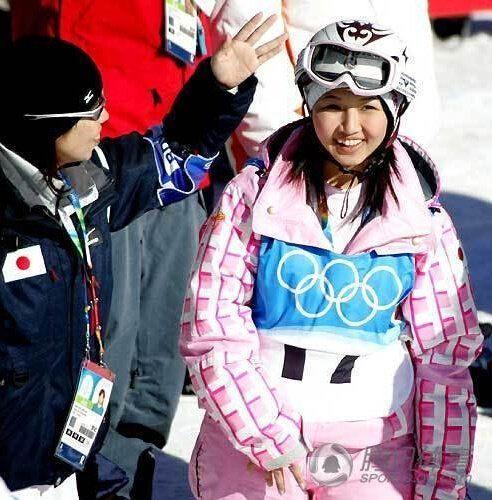 日本天才奧運國手下海拍片!驚人酬勞曝光… 遭翻「未加工長這樣」老司機秒翻車