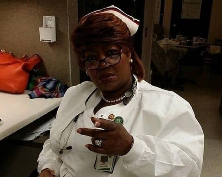 老護士罹癌在死前懺悔..震驚所有人!1983-1995在「這家醫院」出生的小孩..全被我調包過!