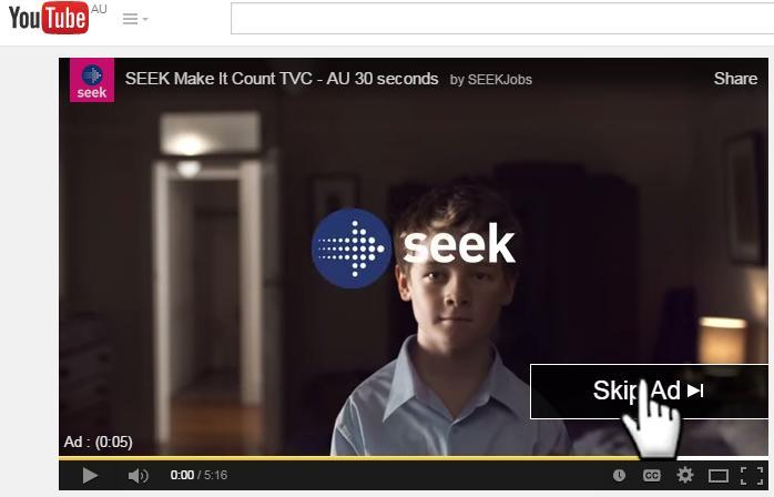 看YT「最討厭哪種廣告」?網友狂點名「這個最垃圾」留言推爆:這篇好有聲音+畫面XD